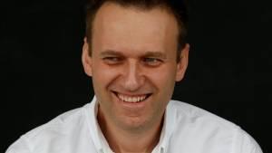 В Германии озвучили результаты повторных анализов Навального