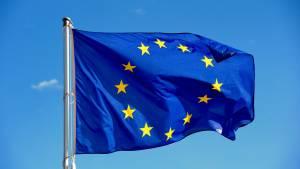 Белорусская оппозиция намерена получить от ЕС 4 миллиарда долларов