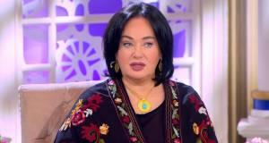 Гузеева заявила, что не хочет работать на телевидении