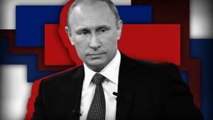 Путин напугал экс-главу Госдепа США словами о ядерном статусе РФ