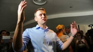 """В МИД прокомментировали заявление об отравлении Навального """"Новичком"""""""