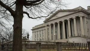 Граждан РФ заподозрили в сомнительных операциях через банки США