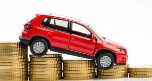 Эксперты определили, какие автомобили быстрее всего теряют в цене
