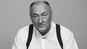 Наследство покойного актера Бориса Клюева оценили в 55 млн рублей