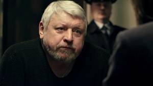 Актер Игорь Воробьев рассказал, как работал охранником