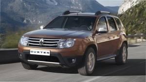 Эксперты назвали автомобили, которые быстрее всего теряют в цене