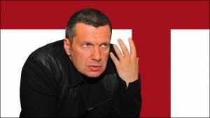 Соловьев назвал Ефремова «ничтожеством»