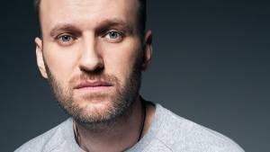 Разработчик «Новичка» извинился перед Навальным