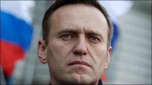 Опубликован текст обращения российских врачей по делу Навального