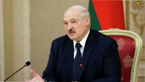 МИД Белоруссии ответил на заявления о нелегитимности Лукашенко