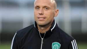 Глушаков подписал контракт с «Химками»