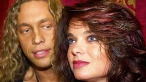 Униженная Наташа Королева нашла истинного виновника интимного скандала с мужем