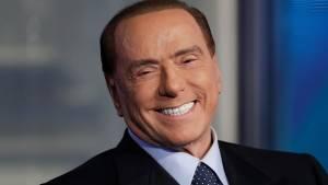 У Берлускони выявили коронавирус