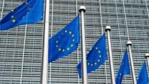 Польша, Литва и Румыния предложили ЕС дать Белоруссии безвизовый режим