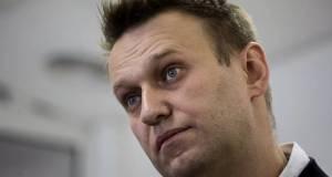 МИД России заявил о признаках постановки в деле Навального