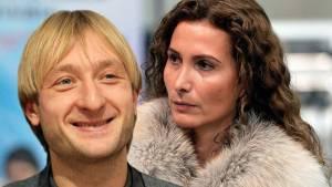 Ковалев раскрыл особенности тренировок у Тутберидзе и Плющенко