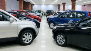 В Ростове покупателей «разводят» в крупных автосалонах города