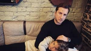 Резо Гигинеишвили заразился коронавирусом на фестивале «Кинотавр»