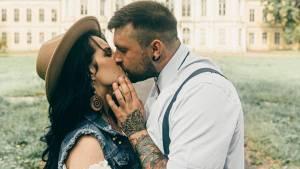 Маргарита Грачева призналась, что тайно вышла замуж год назад.