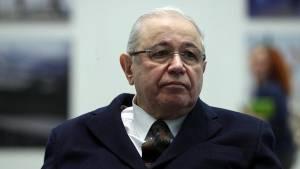Петросян выразил соболезнования семье умершего тенора Войнаровского