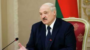 В ЕС отказались признать легитимной инаугурацию Лукашенко