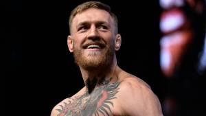 Макгрегор и Порье договорились о бое в обход UFC