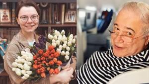 Психолог Вероника Степанова раскритиковала брак Петросяна и Брухуновой