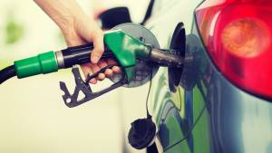 Россиянам раскрыли способ сильно сэкономить на бензине