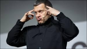 Соловьев раскрыл, каким веществом отравился Алексей Навальный