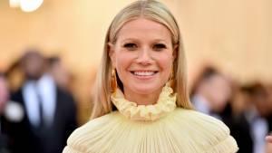 Голливудская актриса снялась обнаженной в честь дня рождения и восхитила фанатов