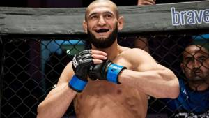 Стали известны бойцы, которых UFC планирует свести с Чимаевым