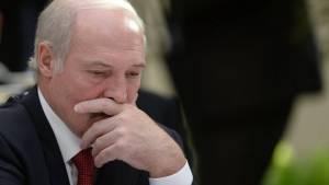«Саша, ты у финишной черты»: экс-президент Польши дал совет Лукашенко