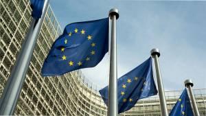 Главы МИД ЕС не смогли согласовать санкции против Белоруссии