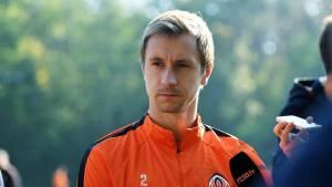 Бывший украинский защитник «Амкара» Бутко назвал Россию «врагом»