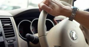 Эксперты развенчали мифы, в которые верят многие водители