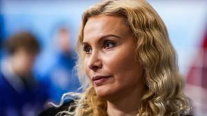 Директор школы «Самбо-70» объяснил возвращение Медведевой к Тутберидзе