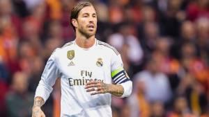 Рамос снизит требования по зарплате ради нового контракта с «Реалом»