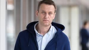 В Германии заявили, что Навальный выжил благодаря омским врачам