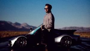 Льюис Хэмилтон: «Я получаю суперспособности за рулем болида, но чувствую себя одиноким в пузыре, в котором мы сейчас находимся»