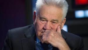 Слова замглавы украинской делегации в ТКГ недопустимы — Зеленский