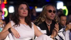 «Меня развели»: Тарзан признался в измене Наташе Королевой