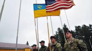 Россия потребует от США объяснить поддержку «украинских террористов» в Крыму