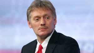 В Кремле не планируют встречаться с Навальным после его возвращения в Россию