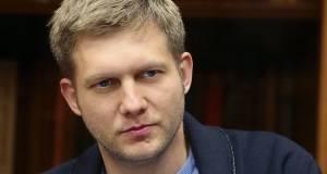 Борис Корчевников находится в тяжелой депрессии из-за болезни
