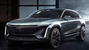 Вице-президент GM рассказал, куда катится мировой автопром