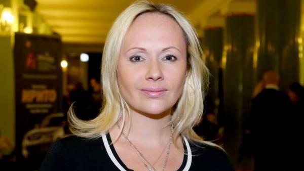 Бутырская оценила карьерные перспективы Медведевой и Туктамышевой