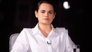 Песков заявил, что Лукашенко является легитимным президентом страны
