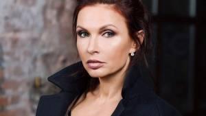 Эвелина Бледанс впервые озвучила причины развода с третьим мужем