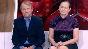 Вчера: Родственники погибшего в ДТП Сергея Захарова были вынуждены сбежать за рубеж
