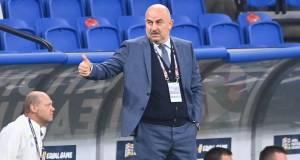 Черчесов объяснил вызов Жирова и Кутепова в сборную России
